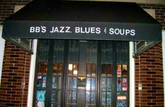 bbs_jazz_blues_club.jpg