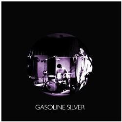 Gasoline Silver's debut