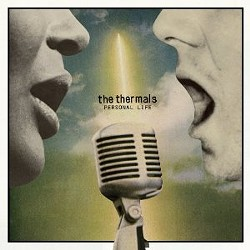 The Thermals' Personal Life