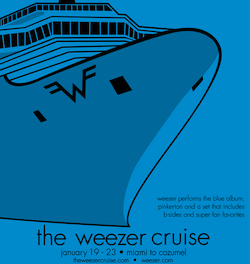 the_weezer_cruise.png