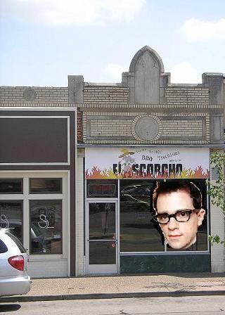 El_Scorcho4.JPG