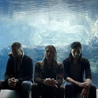 russiancircles_opt_opt.jpg