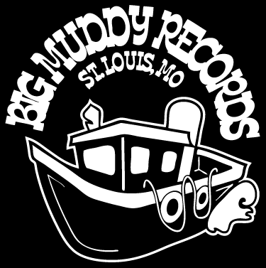 The True Sound of St. Louis - PHOTO COURTESY OF BIG MUDDY RECORDS
