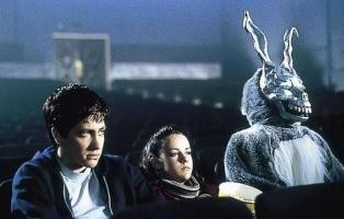 "Donnie Darko fans, rejoice! ""Head over Heels"" is coming to Rock Band 3 as DLC. - FREE-EXTRAS.COM"
