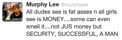 Murphy_Lee_asses.png