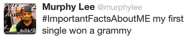 Murphy_Lee_grammy.png