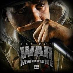 tef_poe_war_machine_cover.jpg