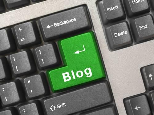 blog_blogging.jpg