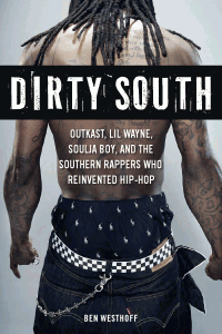 Dirty_South_cover1.png