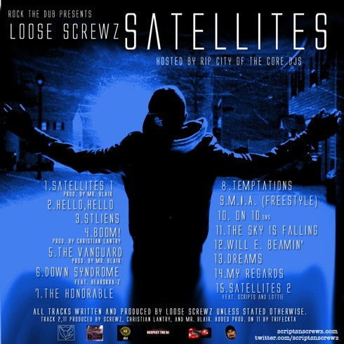 satellitescover2.jpg