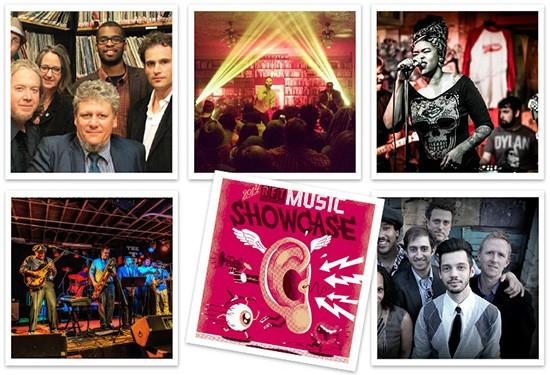 soul_funk_rft_music_nominees.jpg
