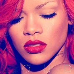 Rihanna's Loud