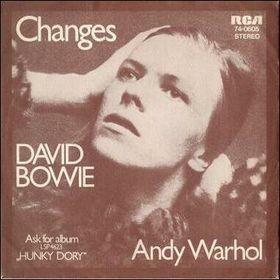 changes_david_bowie_single.jpg