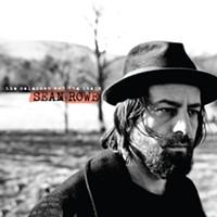 sean_rowe_album_cover.jpg