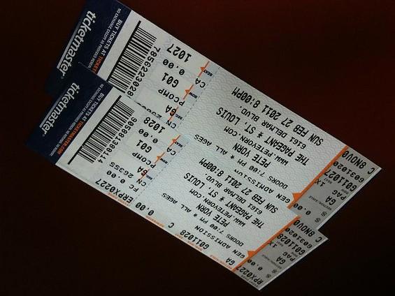 pete_yorn_tickets.jpg