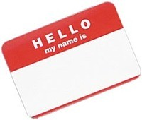 hello_my_name_is_sticker_thumb_200x170.jpeg