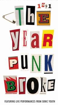 File_Yearpunkbroke_thumb_200x360.jpeg