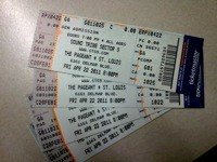 STS9_tickets.jpg