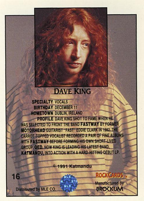 dave_king_back_rock_card.jpg
