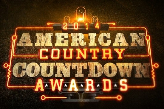 Because the world needed another country music awards show, apparently.