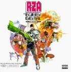 album_RZA_RZA_as_Bobby_Digital_in_Stereo_thumb_140x140.jpeg