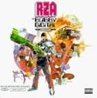 album_RZA_RZA_as_Bobby_Digital_in_Stereo_thumb_140x140.jpeg