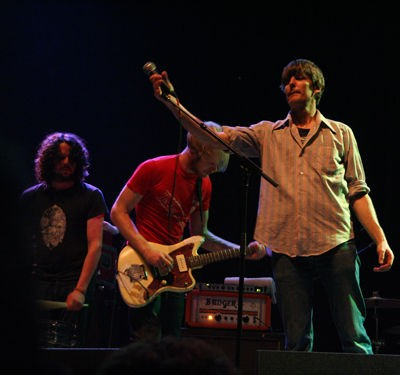 stephen_malkmus_and_the_jicks_blitzen_trapper_11_1_08_st_louis.2701243.36.jpg