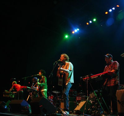 stephen_malkmus_and_the_jicks_blitzen_trapper_11_1_08_st_louis.2701230.36.jpg