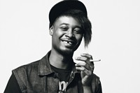 Danny_Brown_Press_Photo.jpg