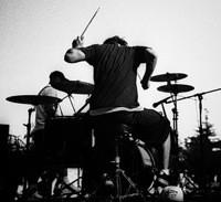 drum_fills_best.jpg