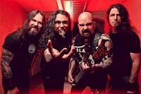 Slayer_2013_Band_Photo_620x413.jpg