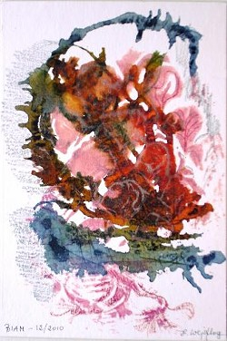 art money by Elisabeth Maria Hansson Wejsflog - ARTMONEY.ORG