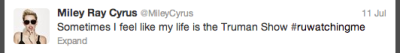 mileycyrus1_july172013.png