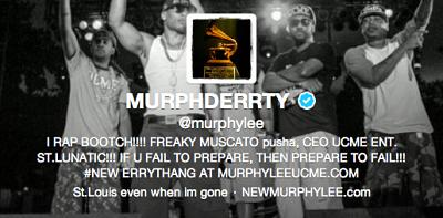 murphylee_twitter.png