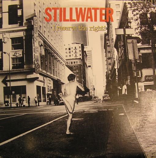 Stillwater_Cover.jpg