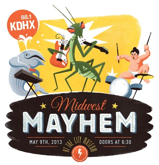 mayhem2013_poster_crop.jpg