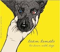 team_tomato_album_cover.jpg