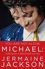 11474367_you_are_not_alone_thumb_150x227.jpeg