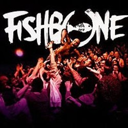 Fishbone Live - READJUNK.COM