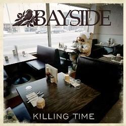 Bayside's Killing Time