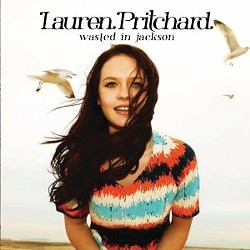Lauren Pritchard's Wasted in Jackson