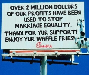 Chick_Fil_A_Billboard_300x251.jpg
