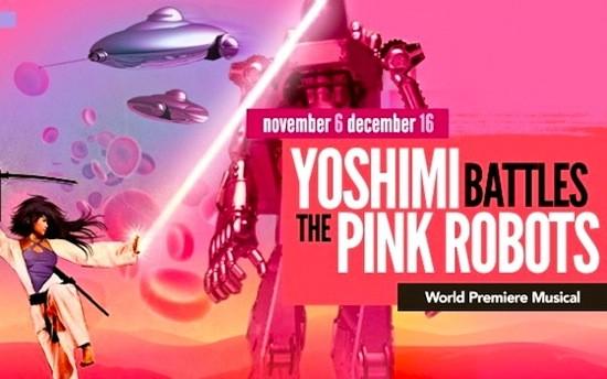 flaming_lips_yoshimi_pink_robots.jpg