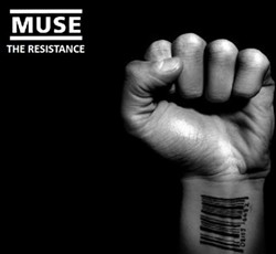 Muse_TheResistance_400x368.jpg