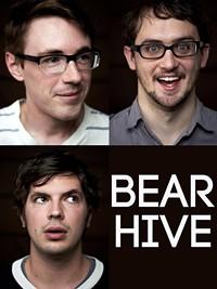 bear_hive_press_photo.jpg