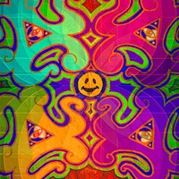 stone_sugar_shakedown_logo.jpg