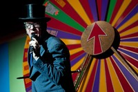 elvis_costello_review_photos_setlist.jpg