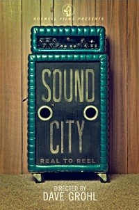 soundcity_poster_p.jpg