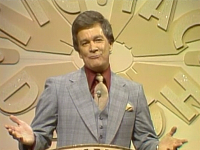 Wink Martindale. Hawt. - VIA