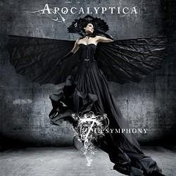 Apocalyptica 7th Symphony